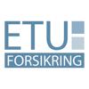 ETU Forsikring