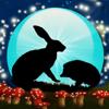 Fabel-Buch: 300 märchenhafte Fabeln für Kinder & Erwachsene