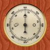 Barometer Altimeter