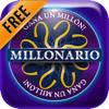 Millonario - 2015. Quiz Español Gratis