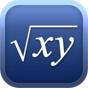 Symbolic Calculator HD