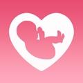 Tiny Beats – baby heartbeat monitor app icon