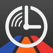 Nextstop app review
