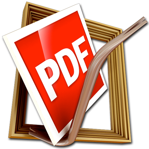 PDF Image Extractor Pro