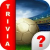 Soccer Trivia-Guess The Football Player!