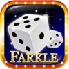 888 Farkle : 1000 Dice Casino Live Bonus Game