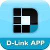 D-Link Mobile