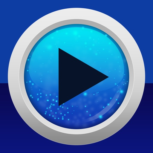 Free Video Player - あらゆる形式の動画を再生