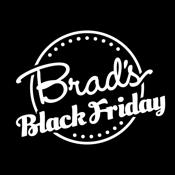 Black Friday by BradsDeals icon