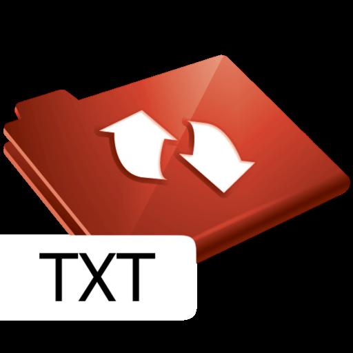 Text2Epub