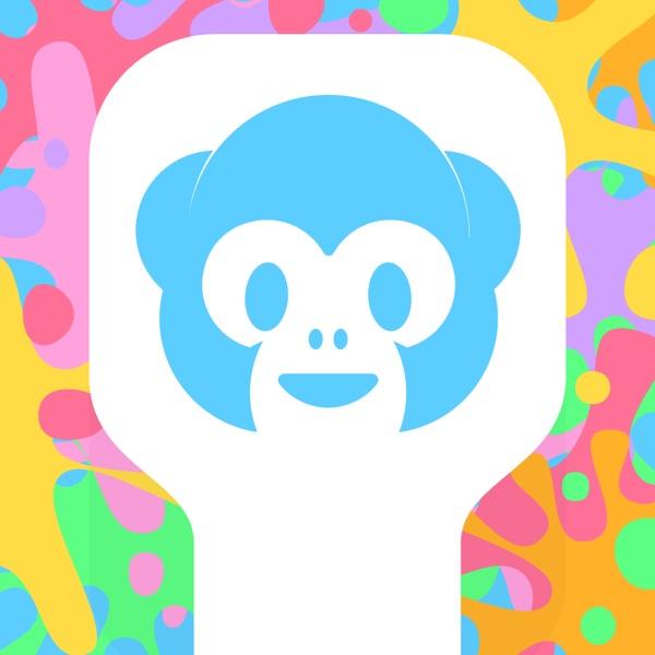 Download Emojiyo - Emoji Search and Theme Keyboard App Apk