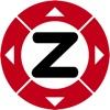 Zeptle