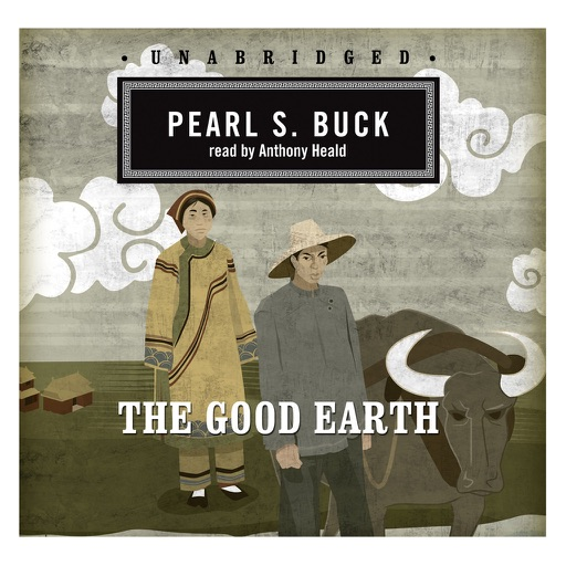 essays about the good earth Expository essays term papers (paper 4648) on the good earth: in the critically acclaimed novel the good earth, pearl s buck depicts a humble farmer and his obedient wife o-lan.