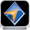 Smart DIRECT ( Diamond Integrity Regulatory Compliance Tool)