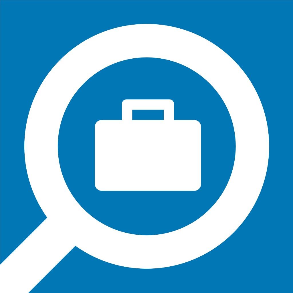 linkedin job search app store s on itunes linkedin job search