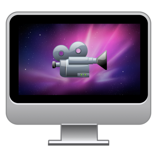 Screen Capture Tool Pro