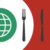 la cucina italiana traduzione in inglese enciclopedia traduttore online culinario di cibi italiani piatti tipici