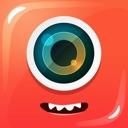 Epica - Epos Kamera-und Foto-Editor für unter coole Bilder und ...