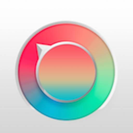 HDR Photo Studio - high-quality filters and image editing app
