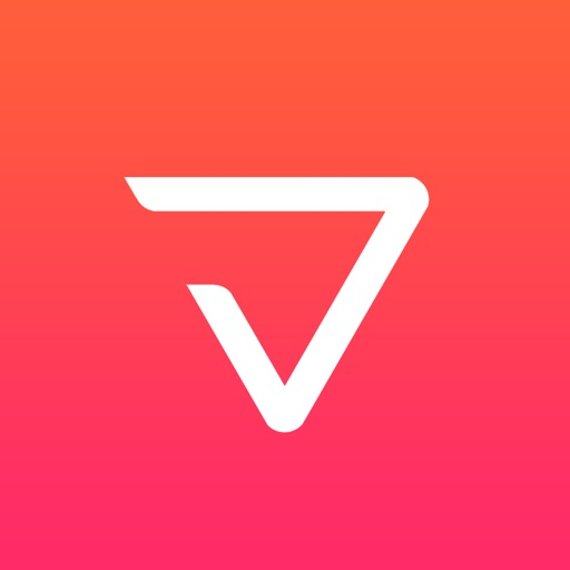 Veedeo - Music Video Editor for Instagram, Hyperlapse, Selfie
