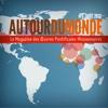 Autour du monde #3