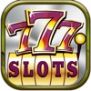 7 Big Lotto Slots Machines - FREE Las Vegas Casino Games