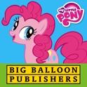 My Little Pony icon