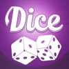 American Casino Dice Deluxe Mania - top betting dice game 10000 dice game s