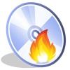 Burn Data cd burning programs