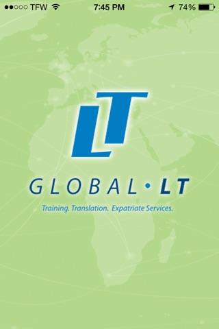 Global LT screenshot 1