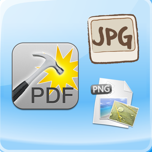 Convert - Pdf To Jpg