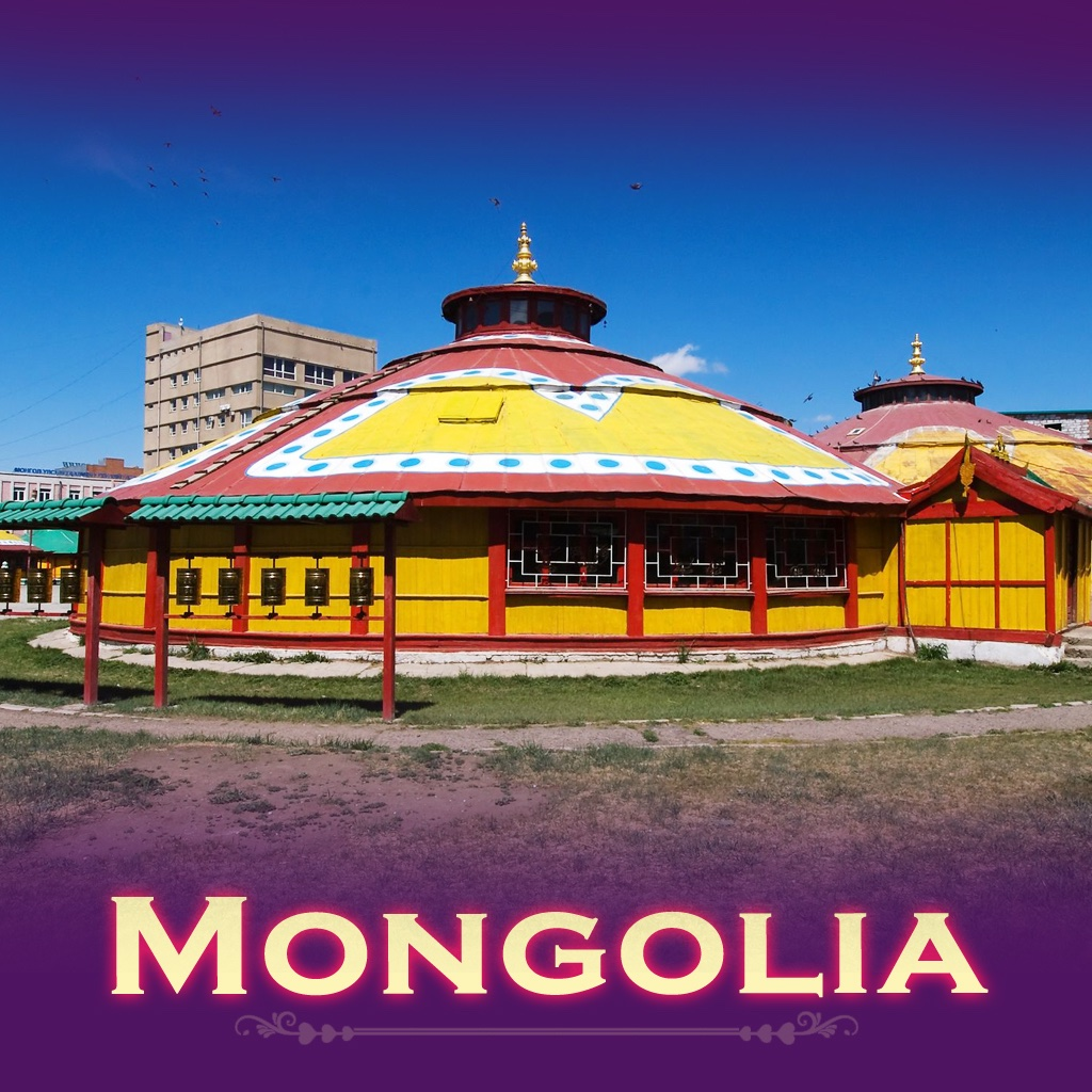 Is It Safe To Travel To Mongolia
