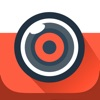 FX Maker 360 - camera effects & filters plus photo fx editor Apps voor iPhone / iPad