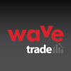 Wave Trade