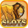 A Jungle Rush Casino Slots