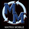Matrix Mobile