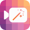 Video Master - Free Video Editor & Movie Editor