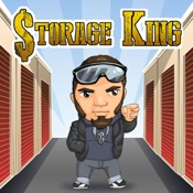 Storage Auction King Jesse McClure Edition Hack Coins and Credits (Android/iOS) proof