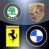 Car Logo Quiz 2015 - Guess the car company logos !