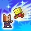Kairobotica Games for iPhone/iPad