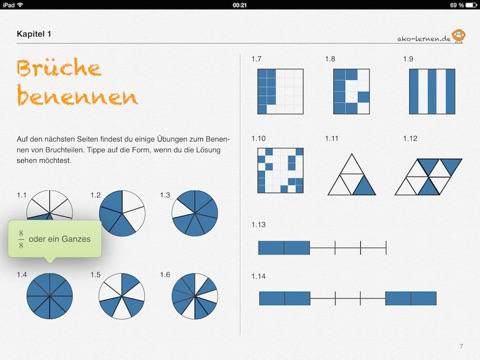 bruchrechnung von tilo b digheimer in ibooks. Black Bedroom Furniture Sets. Home Design Ideas
