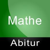 Mathe-Abitur Vorbereitung