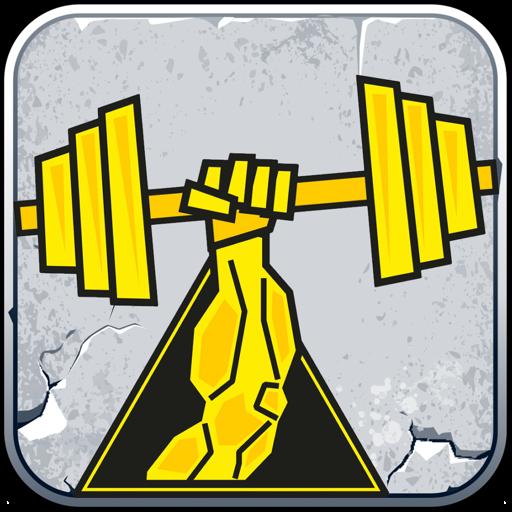 Gym Pump - best log & workout tracker