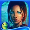 Witches' Legacy: The Ties That Bind HD - A Magical Hidden Object Adventure (Full)