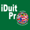 iDuit Pro - Your Currency Exchange Rates