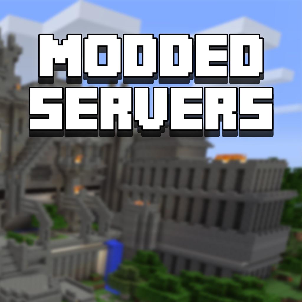 minecraft pe mods bedrock engine
