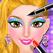 Fashion Girls Style Salon - Mall Date Makeover
