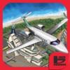 Airport Ops - Management Saga