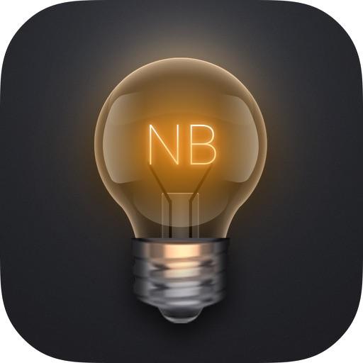 电力实验室:NB-Electrical Lab