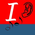 EARTUNING icon